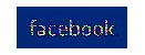 Por amor a la ciencia — Facebook