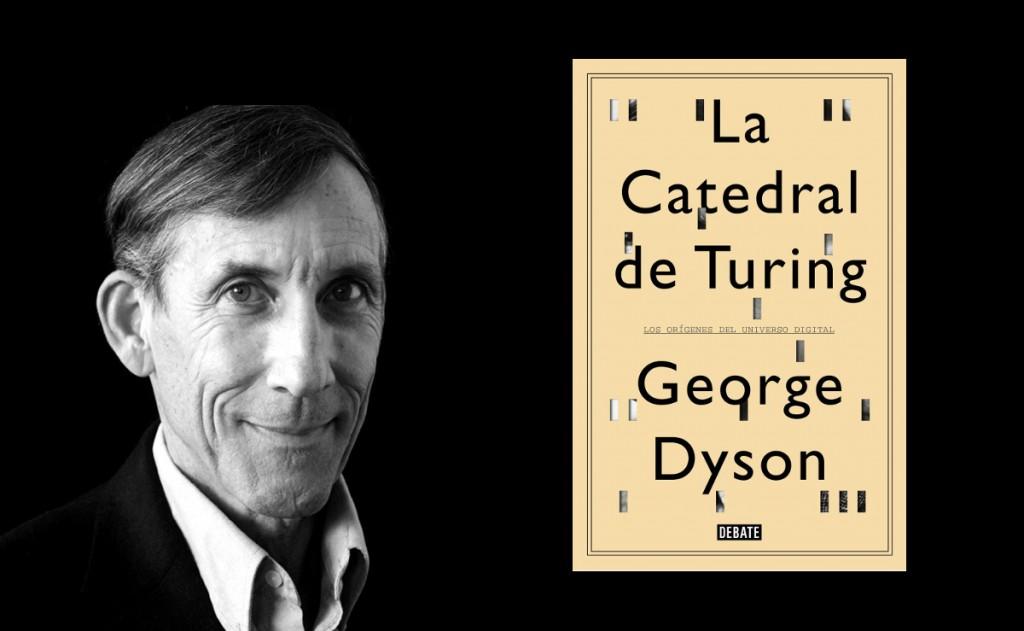 george_dyson_y_portada